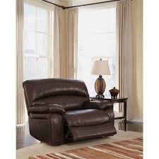 homelegance furniture online store leather power recliners