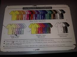 readers favorite paint colors color palette monday how to