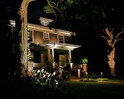 the best landscape lighting springfield illinois outdoor lighting landscape lighting