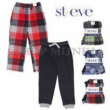 st boys pajamas 2 pack sleep fleece size 14 ebay