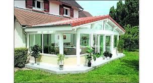 cuisine dans veranda veranda cuisine prix veranda cuisine prix veranda extension cuisine