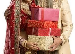 Indian Wedding Gifts For Bride New Trends In Indian Wedding Gifts And Favours U2013 Memorableshaadi