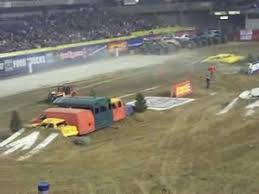 monster truck show tacoma dome crazy jeep daisy duke videos on myspace