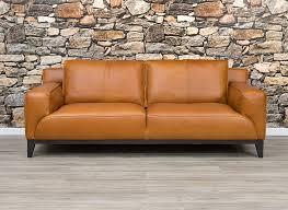 Leather Sofas Perth Leather Sofas Perth Dankz Furniture Wa