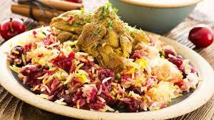 cuisine internationale cuisine internationale trip2athens com