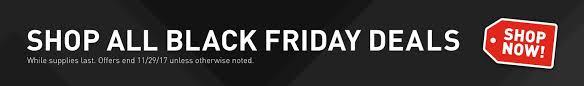 shop lowe s 2017 black friday deals