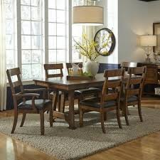 loon peak extendable dining table billings extendable dining table by loon peak price kitchen