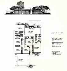eichler floor plans 50 best of eichler floor plans house building plans 2018 house