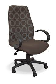 Office Chairs South Africa Johannesburg Morant High Back Office Chair Morant High Back Office Chair