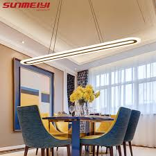 hanging ceiling lights for dining room 2017 modern led simple pendant lights for living room dining room