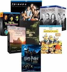 amazon black friday week deals daily cheapskate black friday week deals on amazon movies and tv