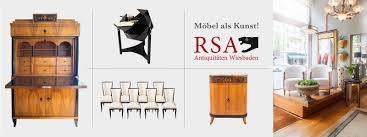 Franzosische Luxus Einrichtung Barock Design Barock Möbel Biedermeier Art Deco Rsa Antiquitäten Wiesbaden