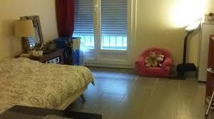 location chambre versailles location chambre versailles de particulier à particulier