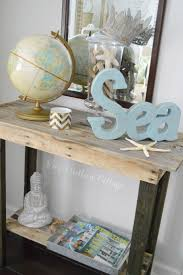 Coastal Cottage Decor 153 Best Coastal Style Images On Pinterest Coastal Style Beach