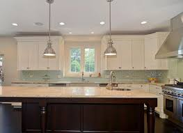 green glass tiles for kitchen backsplashes green backsplash green glass tiles for kitchen glass kitchen tile 4