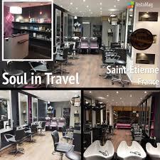 Salon De Coiffure Bio Toulouse by Coiffeur à Saint Etienne 42000