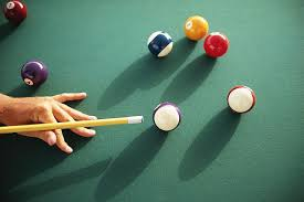 How Much Does A Pool Table Weigh Light Or Heavy Cue Weight Which To Use