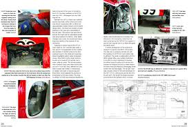 porsche 917 owners workshop manual anatomy history can am fia