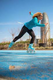 lexus kaykay youtube 46 best off road powerslide images on pinterest skates inline