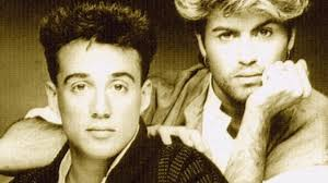 George Michael Youtube by George Michael Careless Whisper Rare Demo Version Youtube