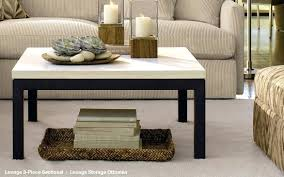 Decorating Coffee Tables Decorations For Coffee Table Ccessories Mking Country Decorations