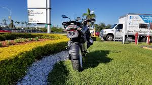 Home Design Outlet Center Miami by New 2018 Bmw R 1200 Gs Motorcycles In Miami Fl