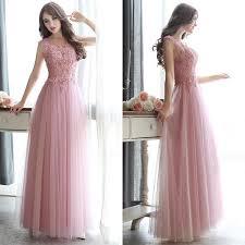 light pink prom dresses uk baby pink prom dress online uk