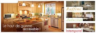 conception de cuisine cuisigam conception vente et installation d armoires de