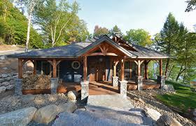 timber cabin u0026 cottage floor plans mywoodhome com