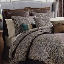 King Comforter Sets Blue Bedroom Awesome California King Comforter Sets For Your Bedroom