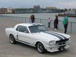 mustang cobra 1965 1965 ford mustang cobra 350 coupe custom 6c0bra5 2 a photo on