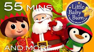 jingle bells christmas songs plus lots more children u0027s songs