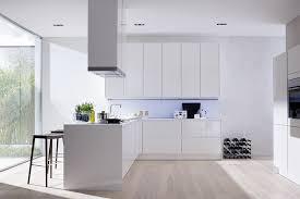 kitchen island cupboards modern white kitchen cupboards design with wooden floor one with