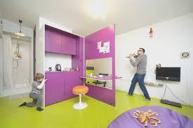 Home Interior Kids Bedroom Top Kids Bedroom Design Ideas Decoration Ideas