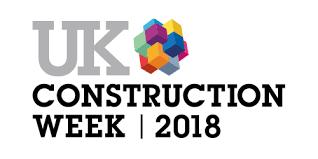 Home Design Show Nec Uk Construction Week