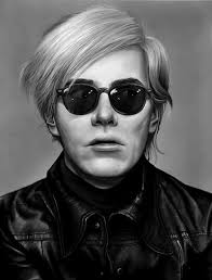 andy warhol discover the artwork of andy warhol at martin galleries