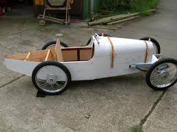 pedal car plans the pub off topic cyclekart forum the