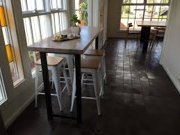 handmade kitchen islands bespoke kitchen island bench lumber furniture