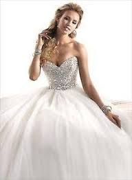 cheap maggie sottero wedding dresses maggie sottero wedding dresses ebay