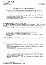 Student Resume Template Word  recommendation letter from professor     Professional Resume Template Traditional Resume Template A  Resume       free resume templates microsoft