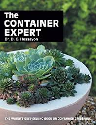 the house plant expert the world u0027s best selling book on house