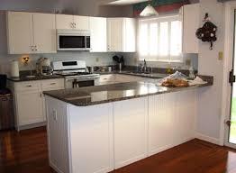 Free Kitchen Cabinets Craigslist by Illustrious Craigslist Kitchen Cabinets Indianapolis Tags