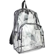 book bags in bulk thedition mixed bag designs shrink wrap bags liebeskind bags