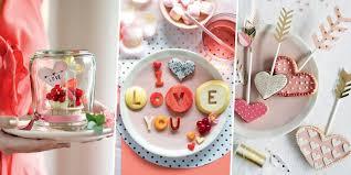 cuisiner pour amoureux recettes pour la valentin diner en amoureux