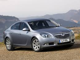 vauxhall opel vectra workshop manuals u2013 the reasons why we love