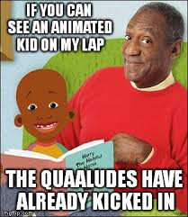 Animated Meme Maker - image tagged in bill cosby imgflip