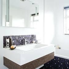 mosaic bathroom ideas creative bathroom mosaic tile great bathroom mosaic tile ideas best