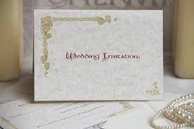 formal celtic tree of life wedding invitations card celtic dragon