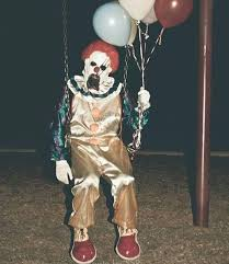 balloons clown scary clown balloons blank template imgflip