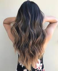 cutes aline hair 80 cute layered hairstyles and cuts for long hair in 2018
